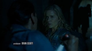Watch Fear The Walking Dead Season 3 Episode 11 - La Serpiente Online