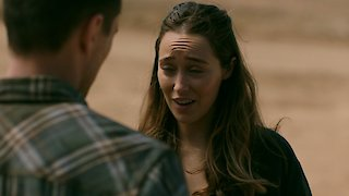 Watch Fear The Walking Dead Season 3 Episode 12 - Brother's Keeper Online