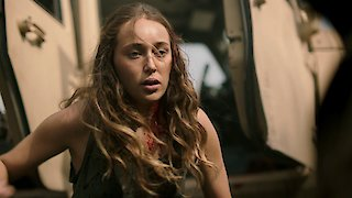 Watch Fear The Walking Dead Season 3 Episode 15 - Things Bad Begun Online