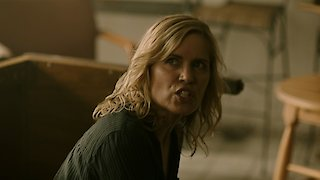 Watch Fear The Walking Dead Season 3 Episode 16 - Sleigh Ride Online