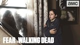 Watch Fear The Walking Dead - Fear the Walking Dead: 'First Look' at the Second Half of Season 4 | Returns August 12 at 9/8c Online