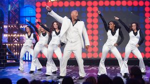 Watch Lip Sync Battle Season 1 Episode 18 - LSB Holiday Special Online
