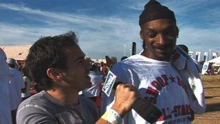 Watch Beyond the Athlete Season 1 Episode 5 - Superbowl XLII Online