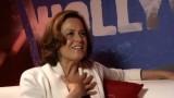 Watch VIP Access Season  - Sigourney Weaver Shares Avatar Secrets Online