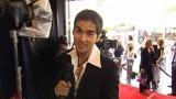 Watch VIP Access Season  - Jenny McCarthy at the Young Hollywood Awards Online