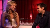 Watch VIP Access Season  - Ali Fedotowsky On Her Dream Honeymoon Online