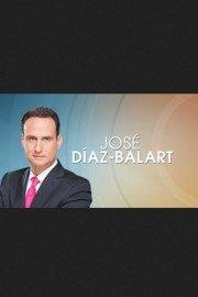 The Rundown with Jose Diaz-Balart