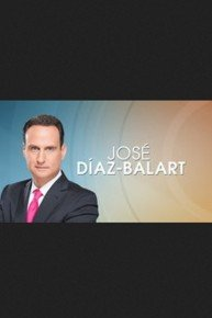 The Rundown with Jose Diaz-Balart