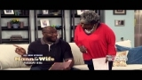Watch Mann & Wife - MAW BTS JoMarie Payton TUE  Social Online