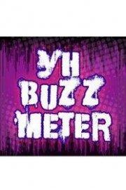 YH Buzz Meter