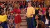 Watch The Wendy Williams Show Season  - Shopping Addiction? Online