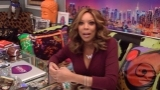 Watch The Wendy Williams Show Season  - After Show: Baby, It's Cold Inside! Online