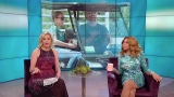 Watch The Wendy Williams Show Season  - Is Jessica Simpson's Marriage in Trouble? Online