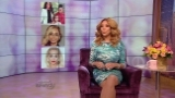 Watch The Wendy Williams Show Season  - Beyhive Attacks Online