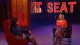 Watch The Wendy Williams Show Season  - Bellamy Young Goes in the Chevy Hot Seat! Online