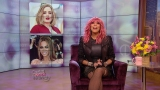Watch The Wendy Williams Show Season  - Adele and Beyonc's Grammy Battle Online