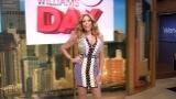 Watch The Wendy Williams Show Season  - After Show: Versace Versace Versace Online