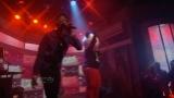 Watch The Wendy Williams Show Season  - Desiigner Performs
