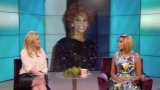 Watch The Wendy Williams Show Season  - Whitney Houston's Emmy Award Auction Halted! Online