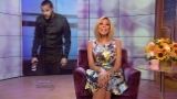 Watch The Wendy Williams Show Season  - BET Awards Recap Online