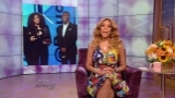 Watch The Wendy Williams Show Season  - Tina Knowles Claps Back at the Beyonc Haters Online