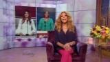 Watch The Wendy Williams Show Season  - Melania Trump Copied Michelle Obama Online