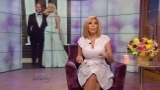 Watch The Wendy Williams Show Season  - Lady Gaga Calls off Engagement Online
