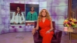 Watch The Wendy Williams Show Season  - Melania Trump's Speech Writer Confesses to Plagiarizing Online