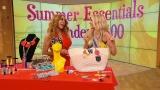 Watch The Wendy Williams Show Season  - Summer Essentials for Under $100 Online