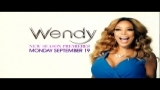 Watch The Wendy Williams Show Season  - It's On! A New Season Begins September 19th Online