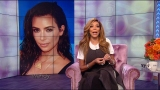 Watch The Wendy Williams Show Season  - Kim Kardashian Robbers Caught on Camera Online