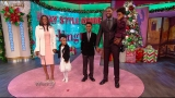 Watch The Wendy Williams Show Season  - Burlingtons 2016 Holiday Style Guide Online
