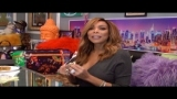 Watch The Wendy Williams Show Season  - After Show: No Photos! Online