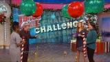 Watch The Wendy Williams Show Season  - Jingle Ball Challenge Online