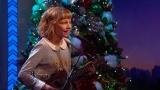 Watch The Wendy Williams Show Season  - Grace VanderWaal Performs! Online