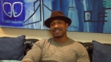 Watch The Wendy Williams Show Season  - Stevie J's New Year's Resolution! Online