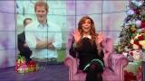 Watch The Wendy Williams Show Season  - Prince Harry's Christmas Dilemma Online