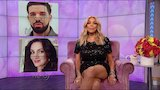 Watch The Wendy Williams Show - Drake's Baby Mama Heading to Reality TV? Online