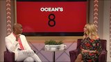 Watch The Wendy Williams Show - Summer Movie Preview: 'Ocean's 8' Online