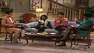 Watch The Cosby Show Season 8 Episode 20 - Clair's Reunion Online