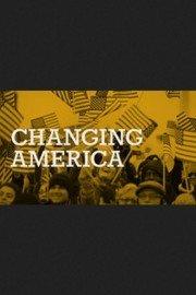 Changing America