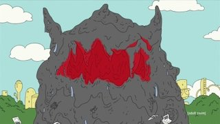 Watch Superjail! Season 4 Episode 4 - The Superjail Inquis... Online
