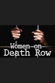 Women on Death Row