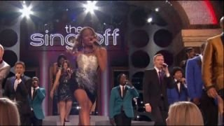 Watch The Sing Off Season 3 Episode 9 - Top 5 Groups: The Rh... Online
