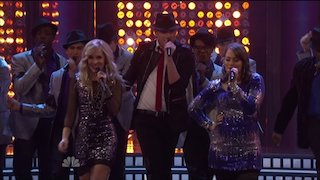 Watch The Sing Off Season 3 Episode 11 - Live Finale: Top 3 F... Online