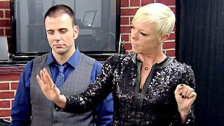 Watch Tabatha Takes Over (Tabatha's Salon Takeover) Season 5 Episode 7 - House of Synergy Online