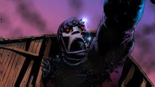 Watch Astonishing X-Men Season 1 Episode 2 - Gifted: Episode 2 Online