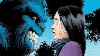 Watch Astonishing X-Men Season 1 Episode 6 - Gifted, Episode 6 Online