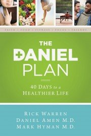 The Daniel Plan: In Action