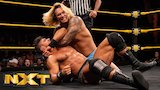 Watch WWE Raw - EC3 vs. Kona Reeves: WWE NXT, Aug. 1, 2018 Online